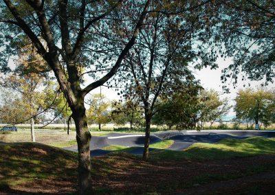 BikeING_pumptrack_Bielice2