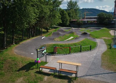 BikeING_pumptrack_Hricov3